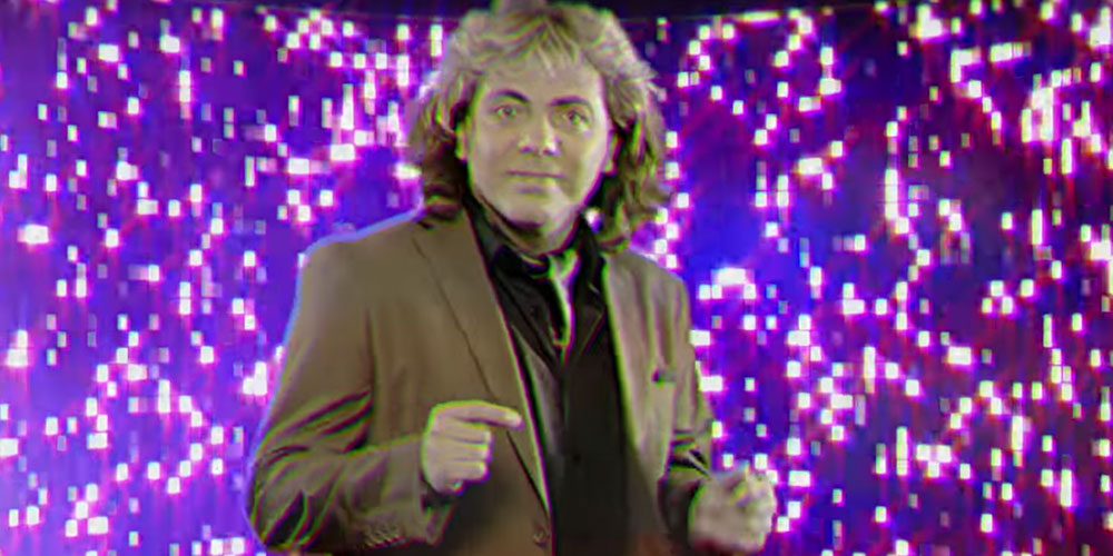 Cristian Castro Lanza Álbum de Covers Tributo a Juan Gabriel (Video)