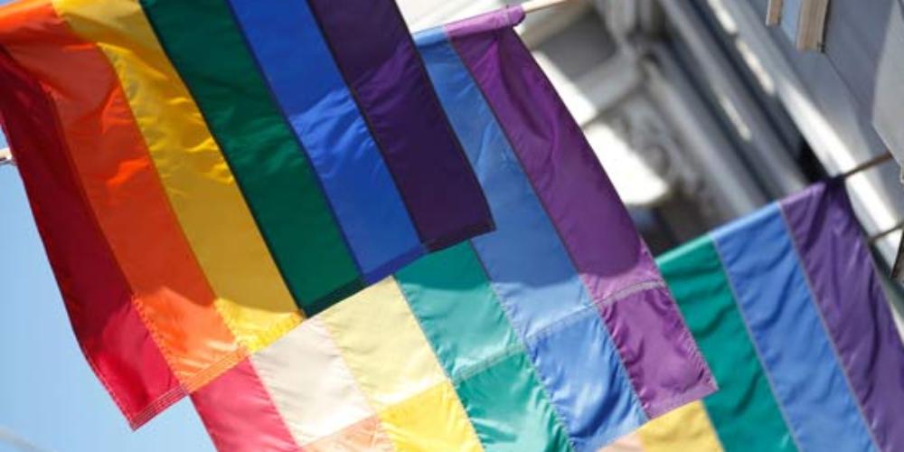 Rio ganha delegacia especializada para atender crimes raciais e contra LGBTIs