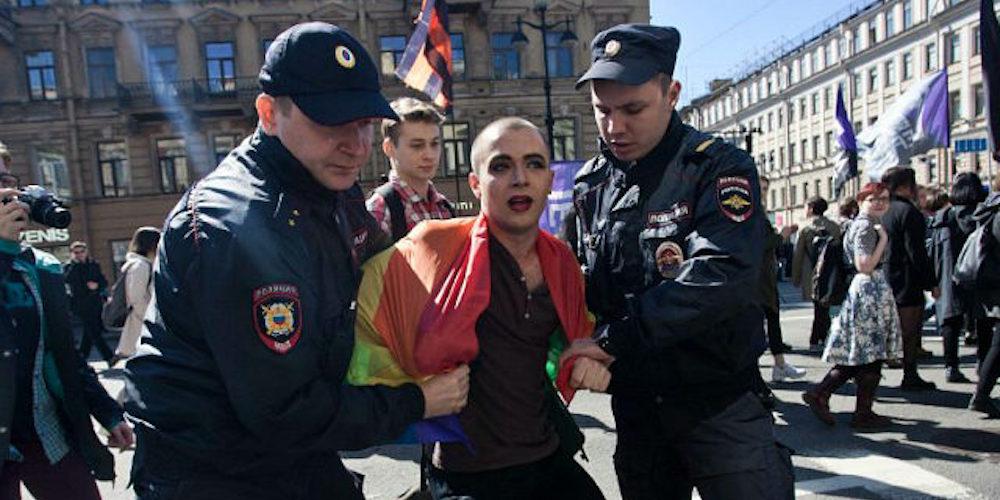 รัฐบาลจาก 15 ประเทศให้เวลารัสเซียสองสัปดาห์ในการอธิบายว่าเกิดอะไรขึ้นกันแน่ในเชชเนีย