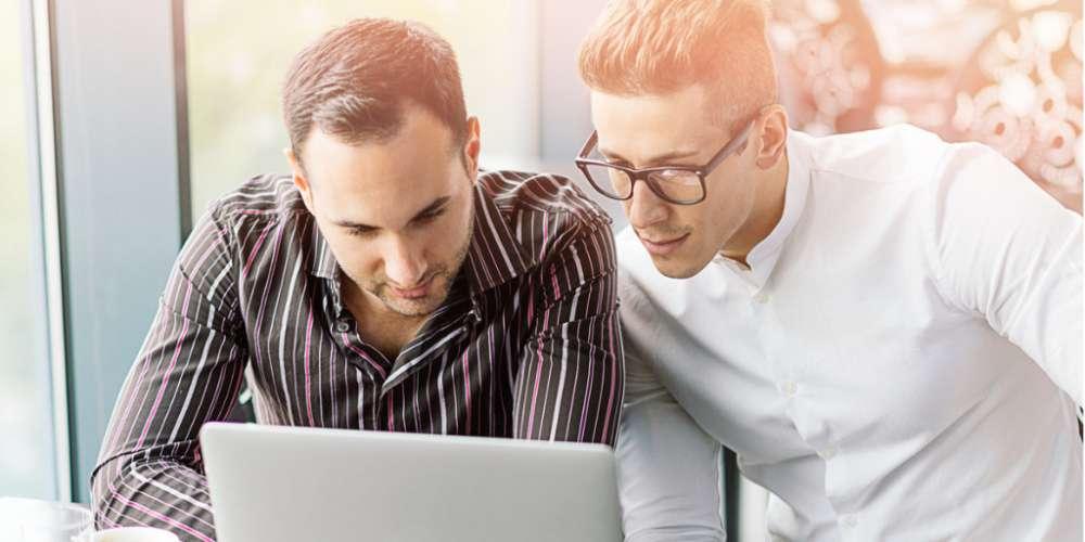 企業何時才會知道,為LGBT族群打造安全的工作環境,會讓你更賺錢?