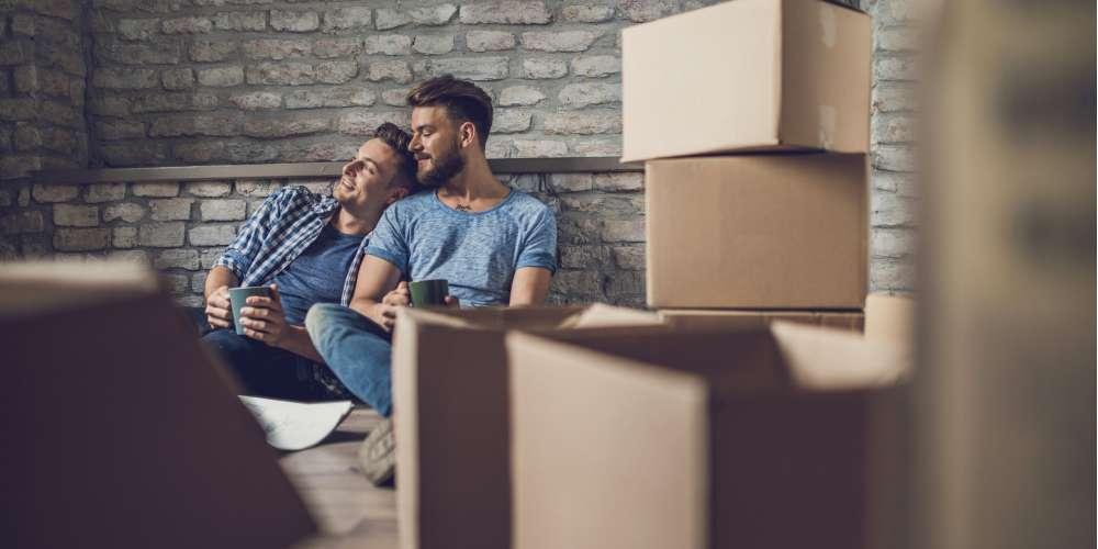 7 Cosas a Considerar Sobre la Monogamia para Tener una Relación Saludable