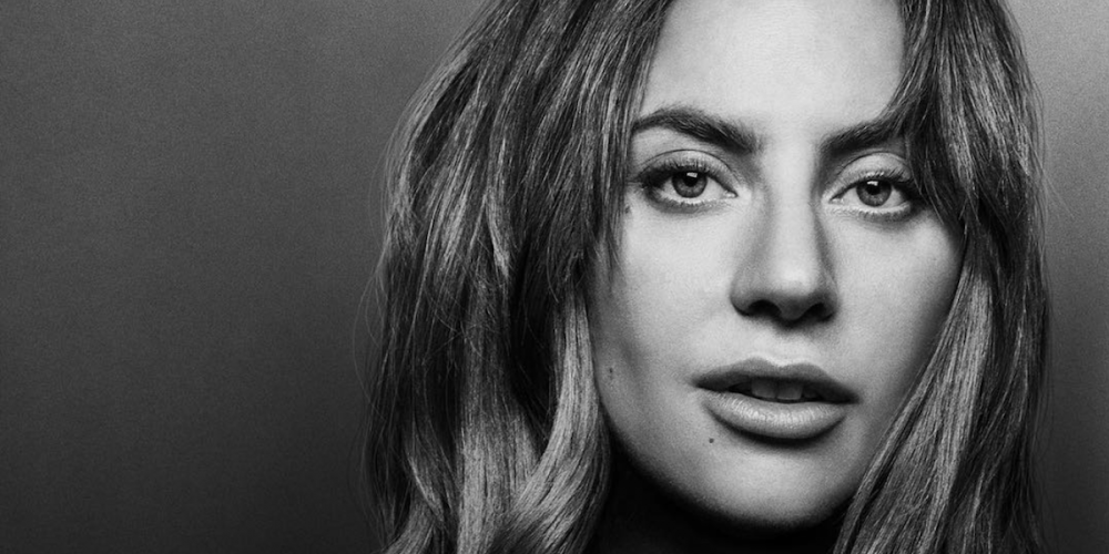 'Behind Every Female Icon Is a Gay Man' Lady Gaga Says While Discussing New Film's Gay Bar Scene
