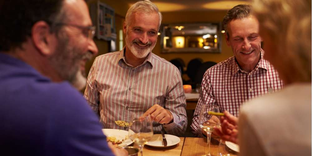 Is Dining Out Leading You to Debt? These 3 Tips Will Help You Save