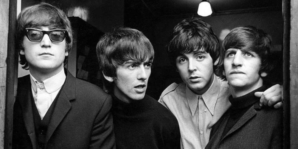 Groupies, Orgies and Circle Jerks: Paul McCartney Spills All About Sex in the Beatles