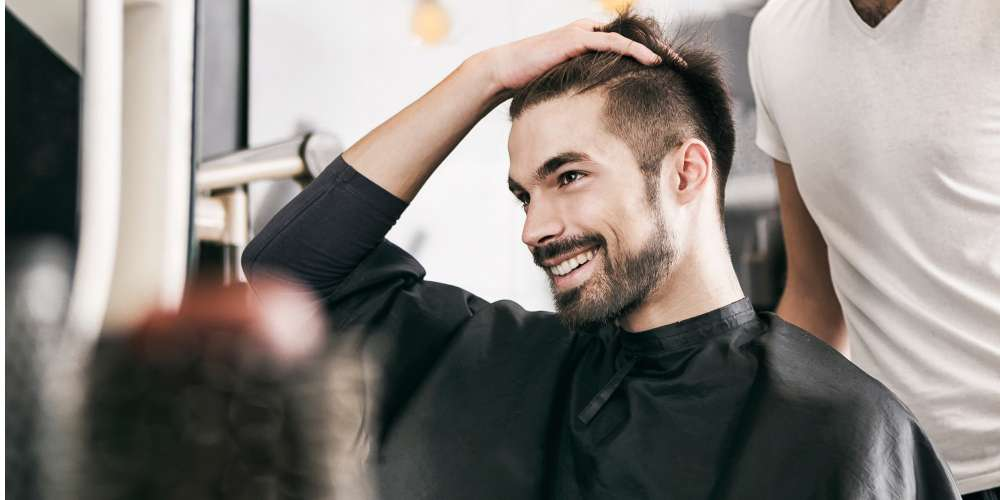 Snip, Snip: 4 Tips For Finding the Perfect Hair Stylist