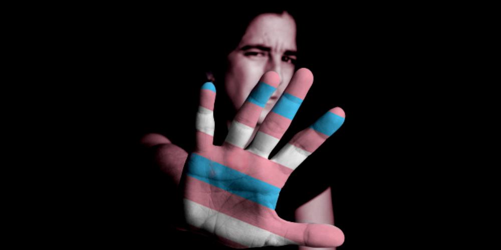 Lei Maria da Penha tem aplicação a transexuais ou transgêneros? Confira o que diz especialista