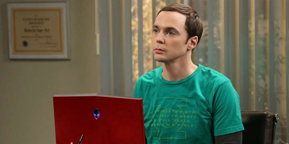 Jim Parsons is Producing a New Sitcom About a Gay Couple Who Run a Bed and Breakfast