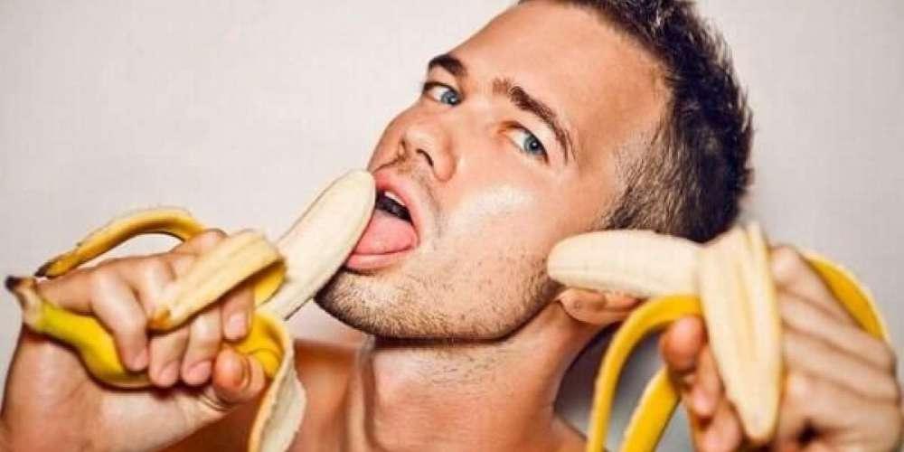 ผู้จัดรายการวิทยุงี่เง่าเตือนระวังเป็นเกย์หากร่วมรักด้วยปาก