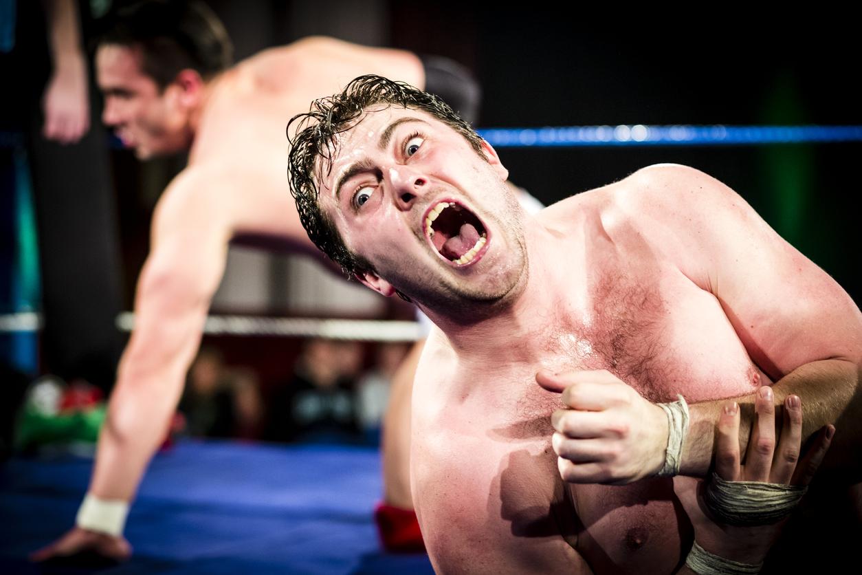 gay wrestling 01, gay wresting group 01