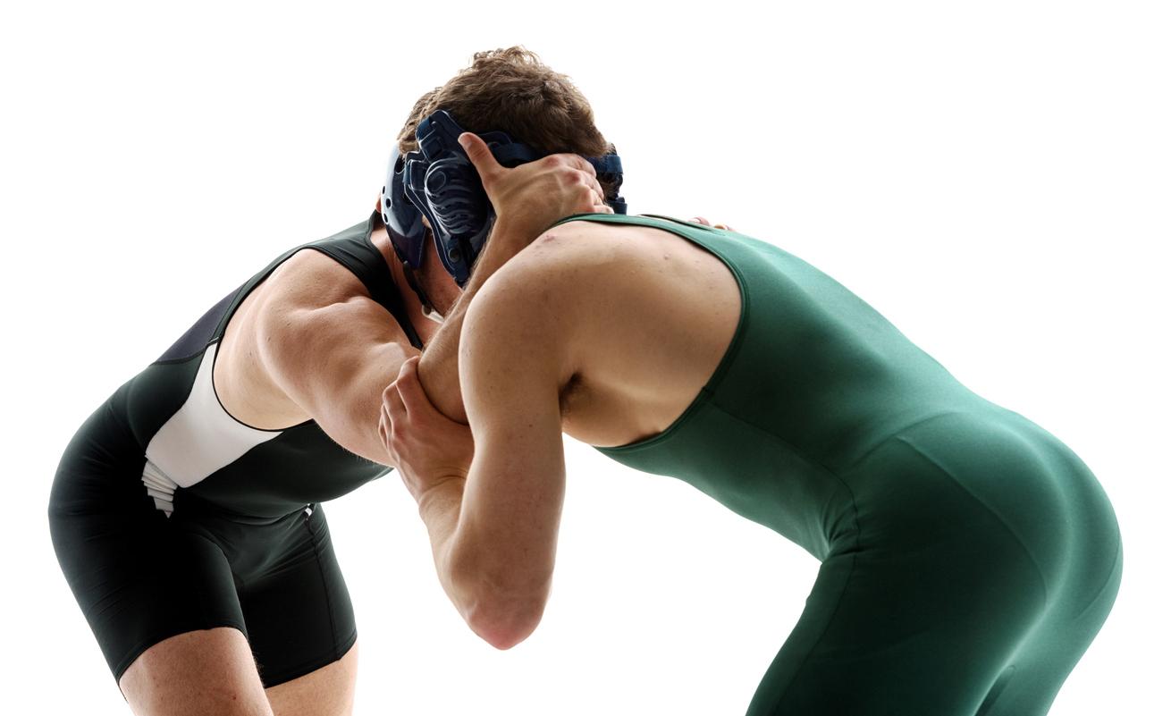 gay wrestling 02, gay wresting group 02