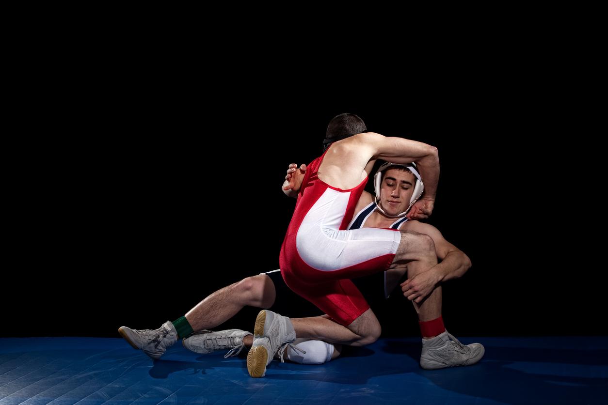 gay wrestling 13, gay wresting group 13