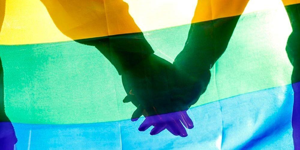 Coletivo #voteLGBT disponibiliza plataforma de visibilidade a candidatos pró-LGBT