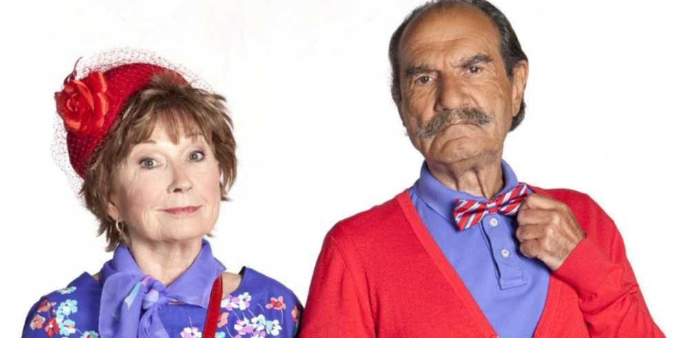 Scènes de ménage: Un couple gay? «Hors-sujet», répond M6