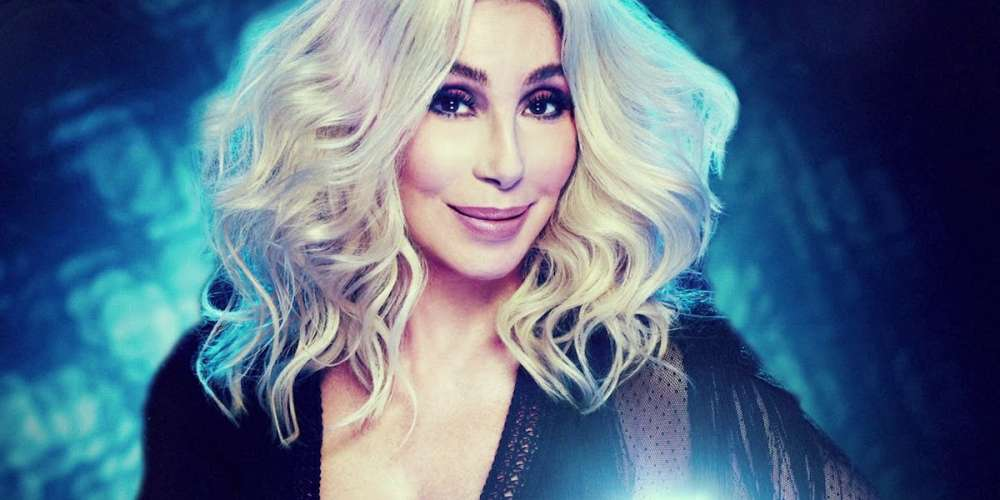 Cher Just Dropped the Gayest Album of All Time, and We're Loving It
