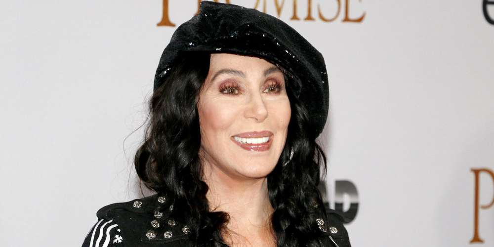 Week In Review: Cher Drops Gayest Album Ever, These Gay Penguins Just Want a Family
