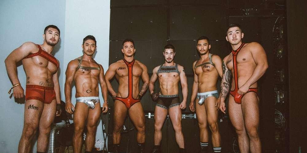 iMen愛男人購物──男性專屬購物商城,給你最佳的消費體驗!