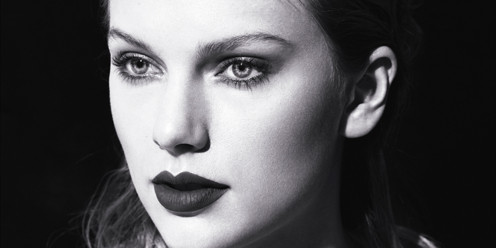 The Daily Sting, Monday: Taylor Swift (Finally) Gets Political, WTF Is Happening in Brazil?