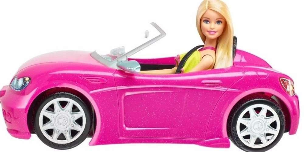 Meme Barbie Militante retrata eleitores homofóbicos e viraliza nas redes sociais