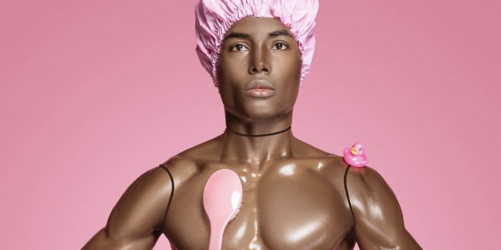 Pop-Up Exhibit Takes Aim at Toxic Masculinity With Provocative Takes on the Ken Doll
