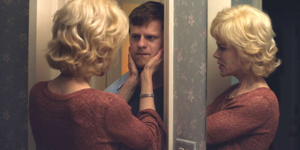 Warning: Gay Conversion Therapy Film 'Boy Erased' Will Incite Tears, Righteous Anger, Maybe Both