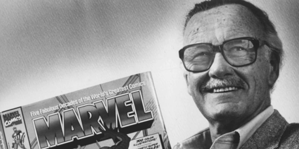 Stan Lee Escribió un Ensayo Sobre Cómo el Fanatismo es una Plaga en el Mundo