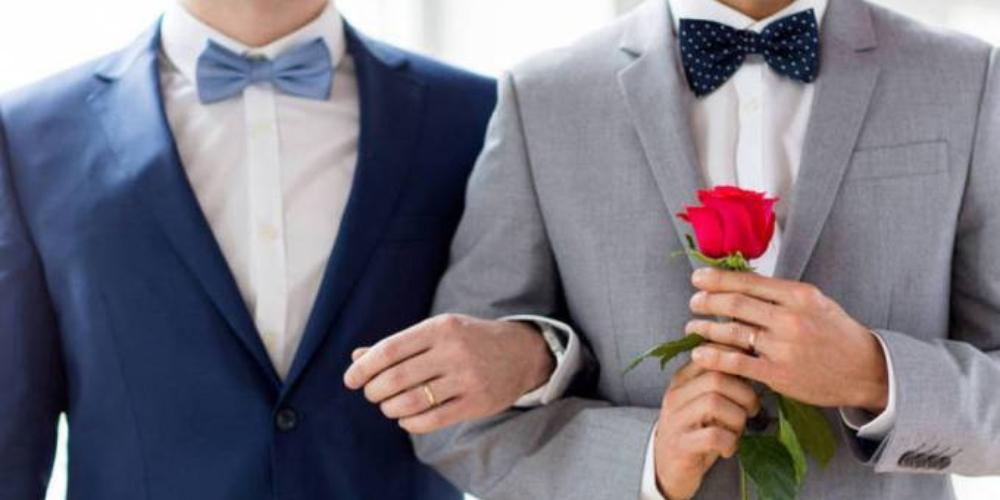 2° Casamento Coletivo Igualitário de São Paulo, confira inscrições