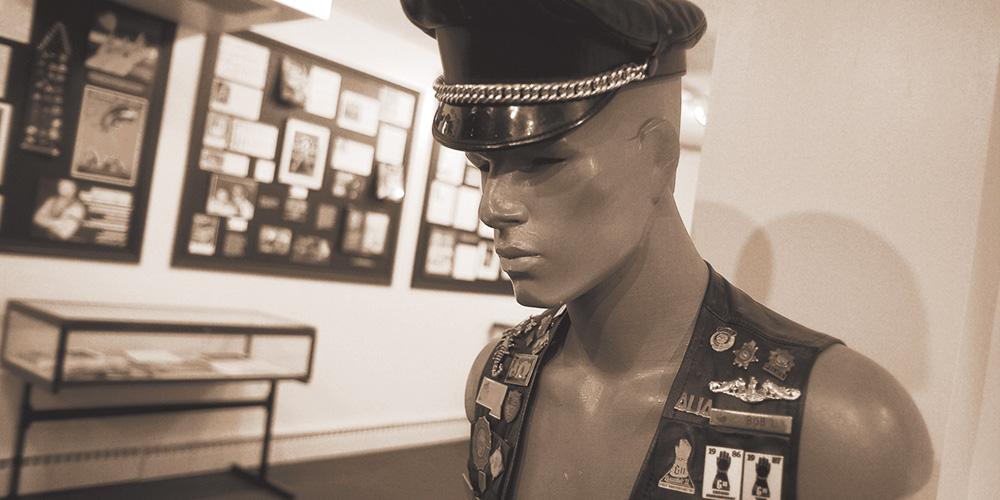 Conheça 10 museus que toda pessoa LGBT deve visitar uma dia na vida