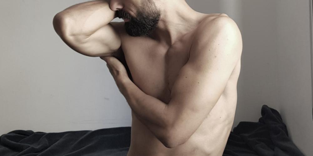 Cheiro de macho: mitos e verdades sobre odores que gostamos ou detestamos