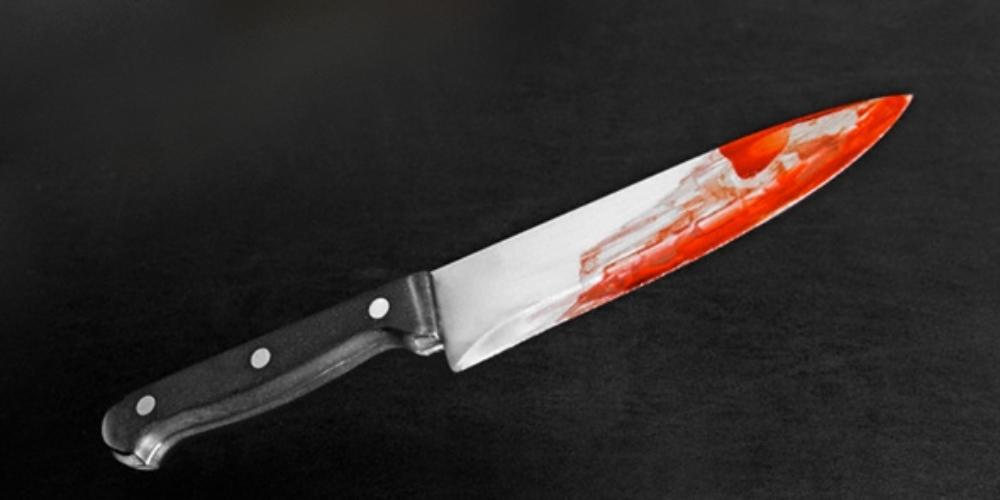 Homem mata vizinho após convite para sexo e vai preso em Pernambuco