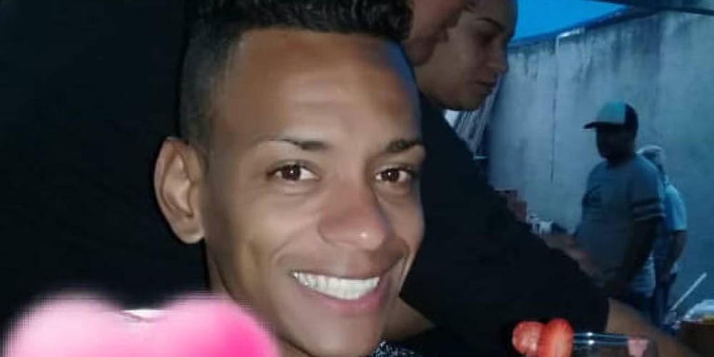 Cabeleireiro gay morre esfaqueado na Avenida Paulista por homofobia
