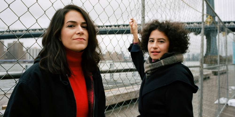 The Final Season of 'Broad City' Will Be the Most Queer Thus Far, Says Its Stars