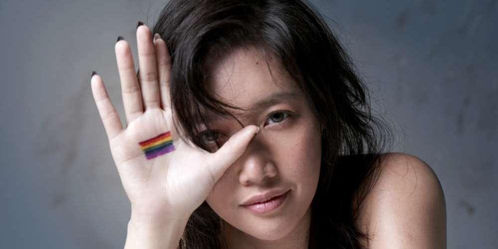 終結粉絲等待!A-Lin推出影視歌曲精選輯《A-Lin原聲帶》一解歌迷思念之苦