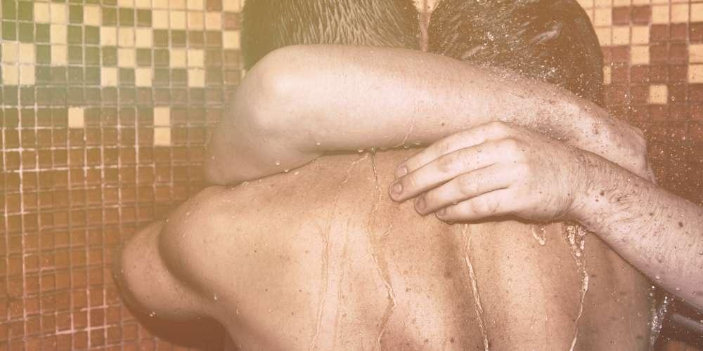 บริการทางเพศกับการช่วยลูกค้าลดความต้องการในการใช้ยาระหว่างมีเซ็กส์
