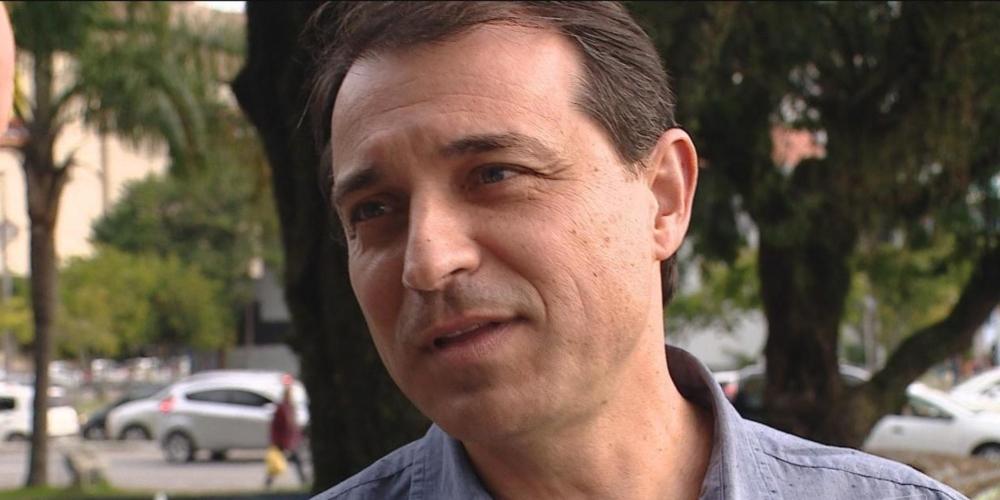 Governador veta projeto sobre nome social trans em Santa Catarina