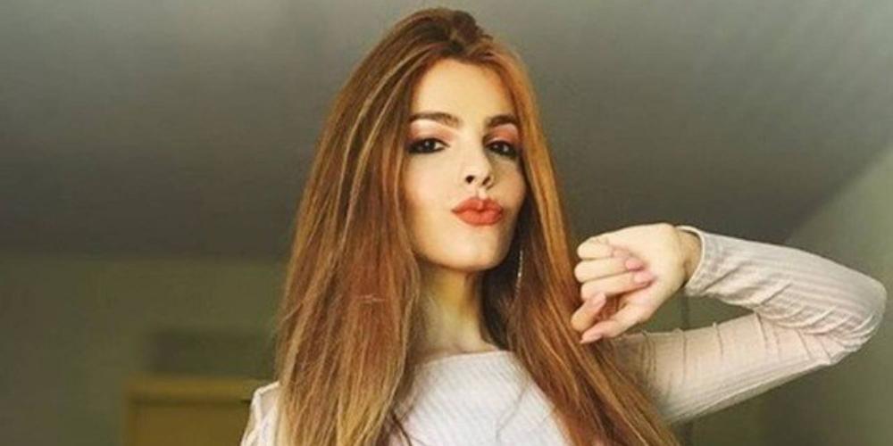 Miss Rio de Janeiro terá primeira candidata trans na disputa pela coroa em 2019