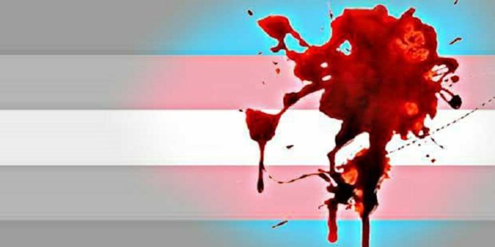 Travesti perde oito dentes após pedrada em Rondonópolis