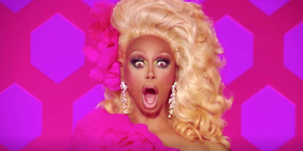 RuPaul's Drag Race saison 11: Découvrez les nouvelles concurrentes!