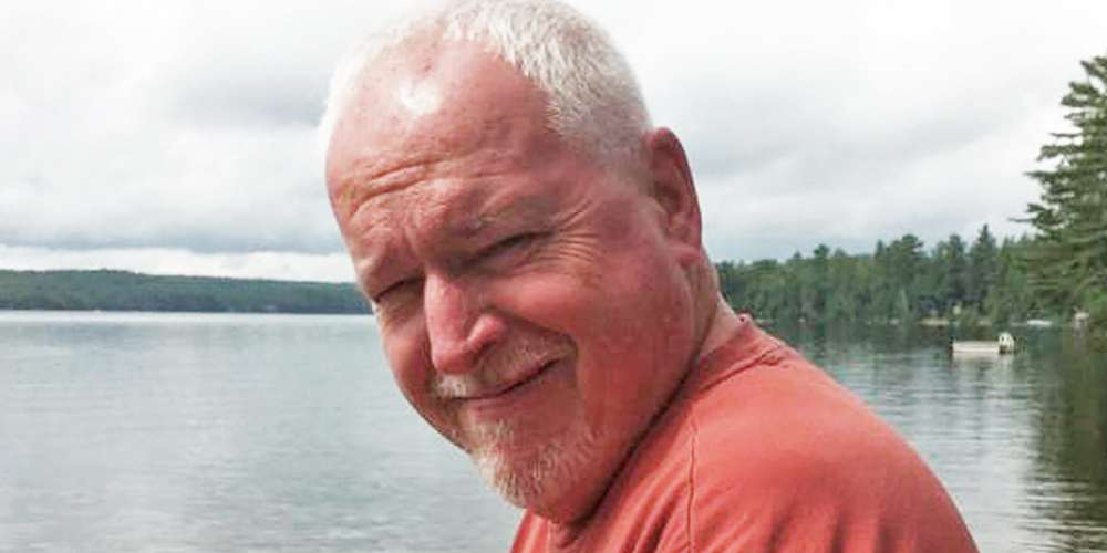 Canada's Gay Serial Killer Bruce McArthur Has Pleaded Guilty to Murdering 8 Toronto Men