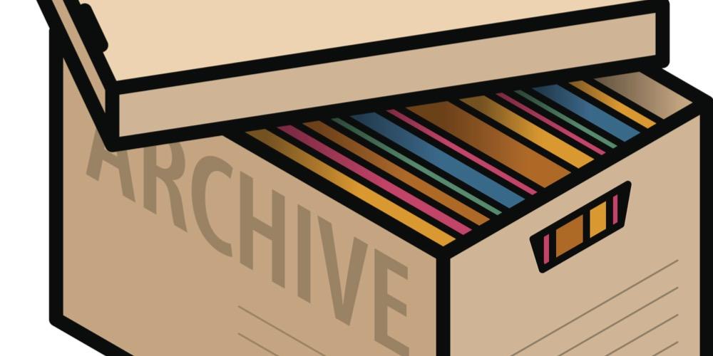 Centre d'archives LGBT: Vers une impasse?