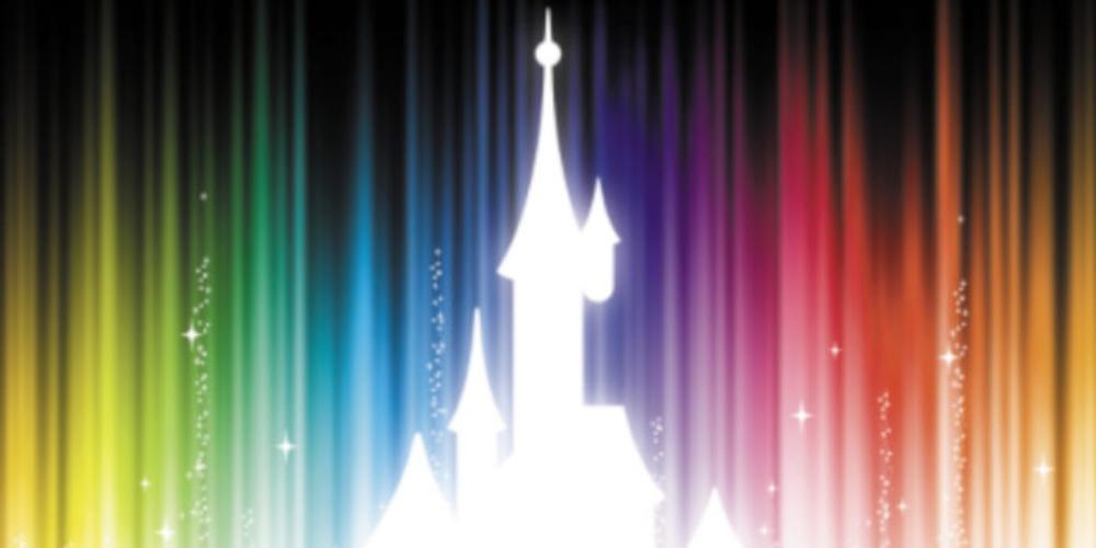 Disney realiza primeira Parada LGBTI dentro de um de seus parques em Paris