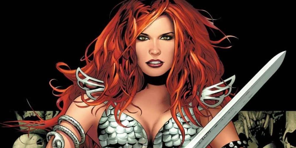 Bryan Singer's Next Film Project, 'Red Sonja,' May Not Be Happening After All