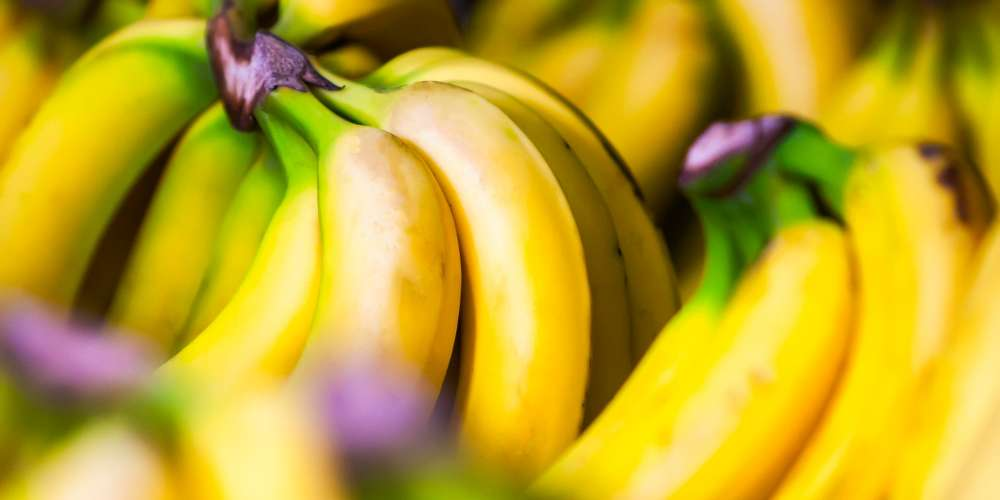 Don't Be Ridiculous: No, HIV-Positive People Aren't Injecting Their Blood Into Bananas