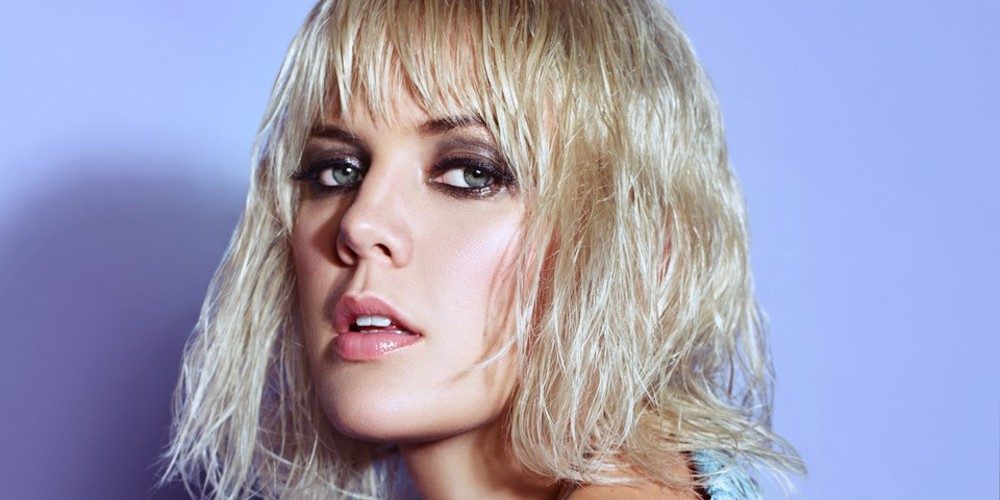 Betty Who Is Liberated at Last on Her Stellar Third Album