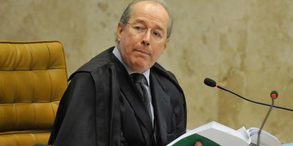 Ministro Celso de Mello faz discurso pró-LGBTI em julgamento sobre homofobia