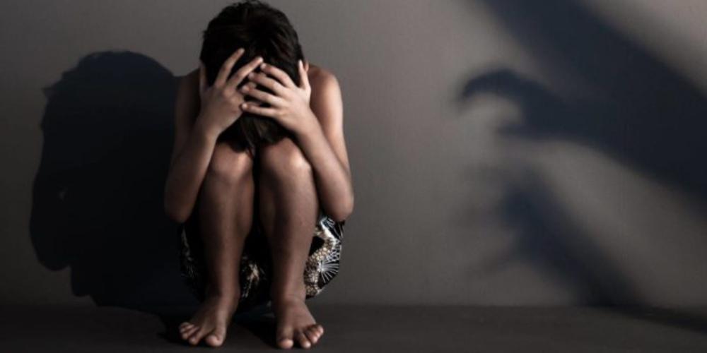 Acusado de estuprar menino de 13 anos é esfaqueado pelo irmão da vítima