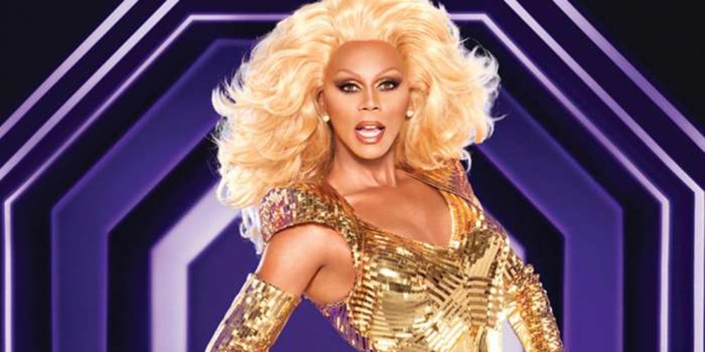 Jurados convidados da próxima temporada de RuPaul's Drag Race são revelados