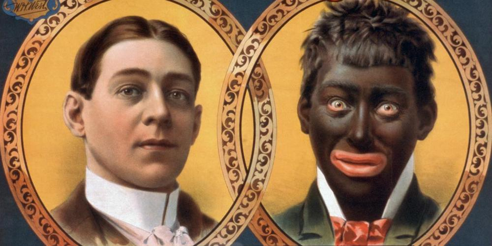 It's 2019, So Why Must People Still Be Schooled on the Unacceptability of Blackface?
