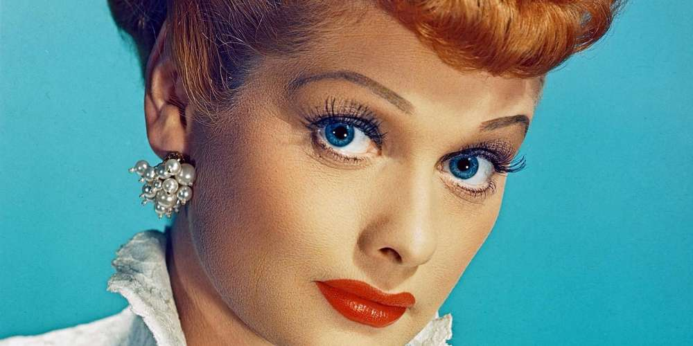 Lucille Ball Used Poppers, Says Forensic Pathologist in Upcoming 'Autopsy' Episode