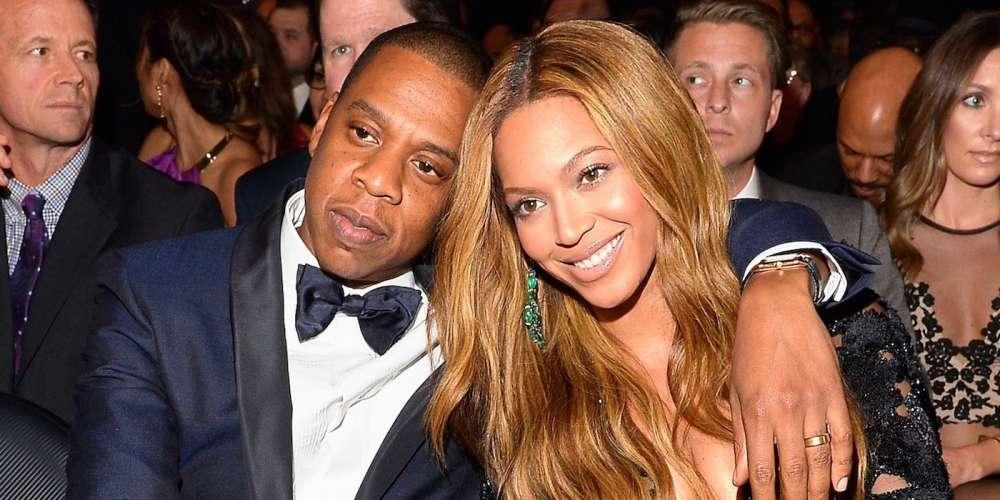 Beyoncé y Jay-Z, Serán Galardonados con el Premio de Vanguard de GLAAD 2019