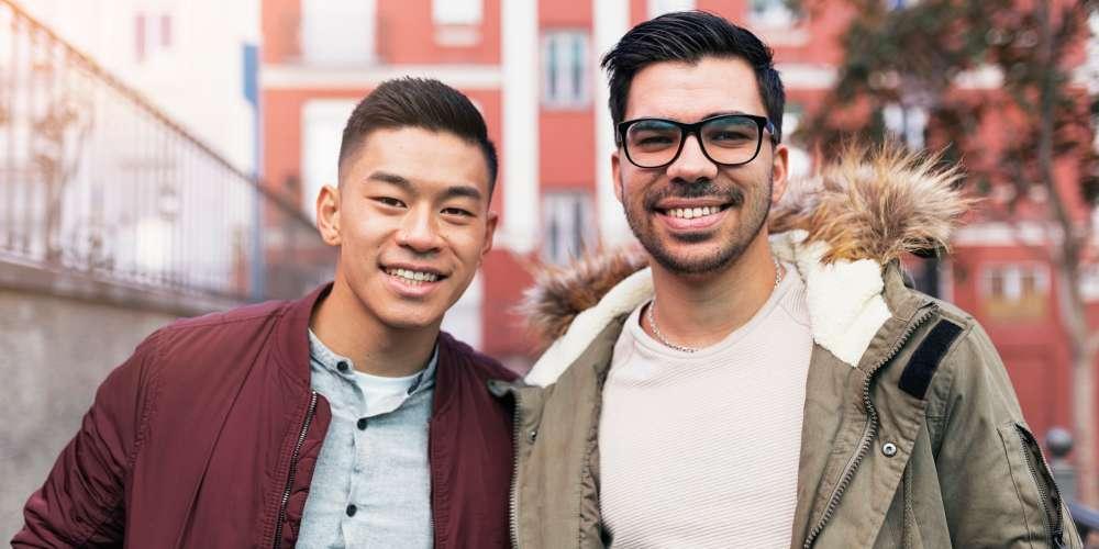 Noticias Sobre PrEP: Está Siendo Utilizada Más que Nunca por Más Hombres
